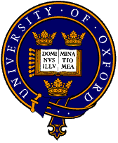 Oxfordcrest.png
