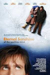 200px-Eternal sunshine of the spotless mind ver3.jpg
