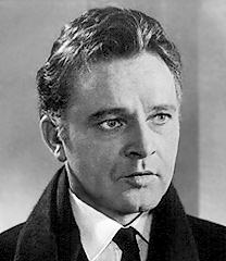 Richardburton.jpg