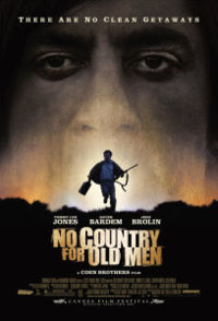 200px-No Country for Old Men poster.jpg