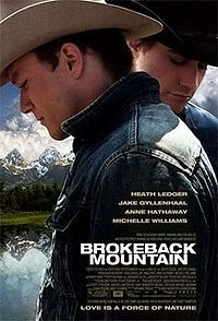200px-Brokeback mountain.jpg