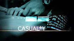 250px-Casualty credits logo - s21.jpg