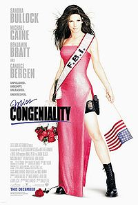 200px-Miss Congeniality Poster.jpg