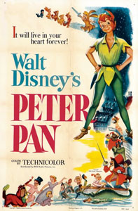 PeterpanRKO.jpg