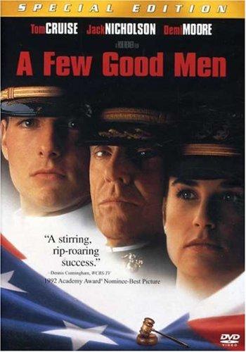 A Few Good Men - Wicip...