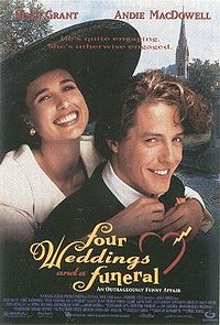 200px-Four weddings and a funeral.jpg