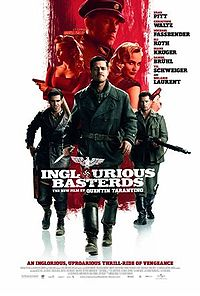 200px-Inglourious Basterds poster.jpg