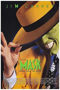200px-The Mask.jpg