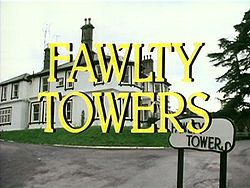 250px-Fawlty Towers title card.jpg