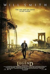 200px-I am legend teaser.jpg
