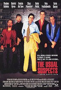 200px-Usual suspects ver1.jpg