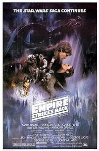 200px-SW - Empire Strikes Back.jpg