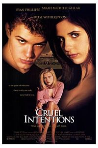 200px-Cruel intentions ver1.jpg