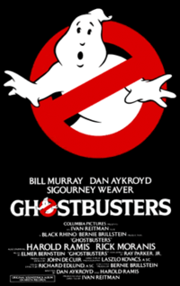 200px-Ghostbusters cover.png