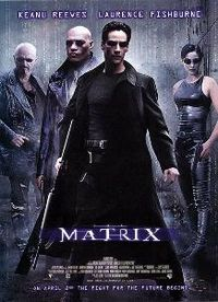 200px-The Matrix Poster.jpg