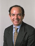 Nick Bourne1.jpg