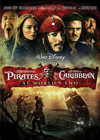200px-Pirates 3 AWE Poster International.jpg