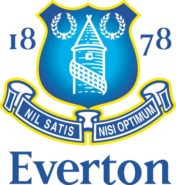 Everton F.C. - Wicipedia
