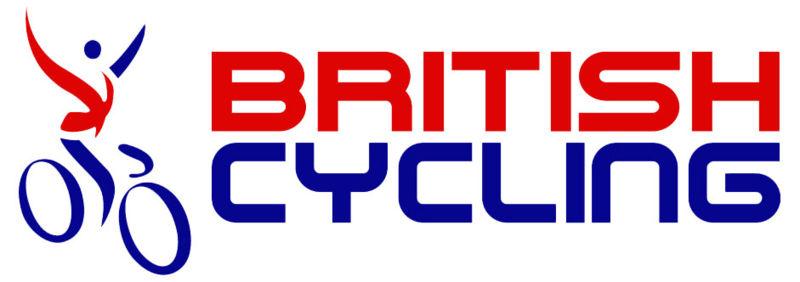 British Cycling - Wicipedia
