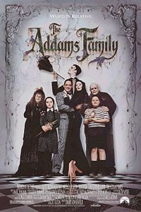 200px-The Addams Family.jpg