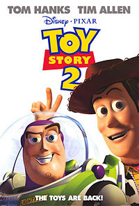 200px-Movie poster toy story 2.jpg