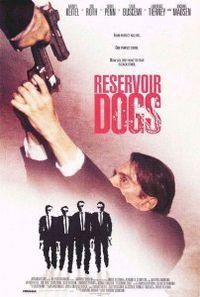reservoir dogs wicipedia