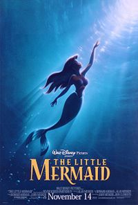 200px-Movie poster the little mermaid.jpg