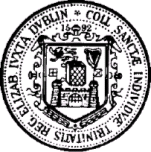 University of Dublin, Trinity College.png