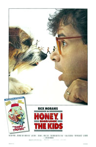 Honey I Shrunk the kids-ffilm.jpg