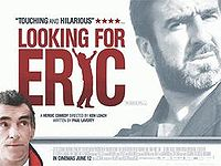 200px-Looking-for-eric.JPG
