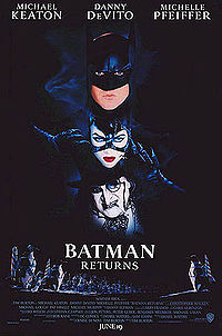 200px-Batman returns poster2.jpg