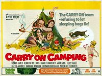 200px-Carry on camping 320x240.jpg