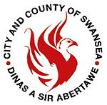 City and county of swansea logo.jpg