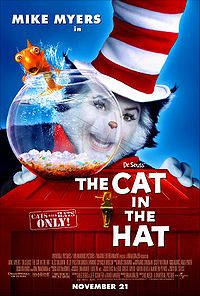 200px-Cat in the hat.JPG