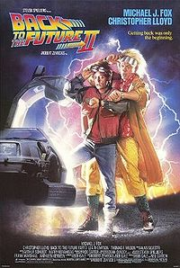Back to the future-ffilm.jpg