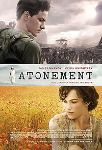 200px-Atonement poster.jpg