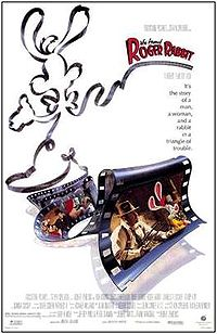 200px-Movie poster who framed roger rabbit.jpg