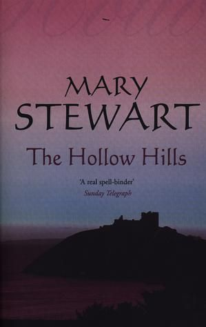 Delwedd:Merlin Trilogy Series The Hollow Hills.jpg