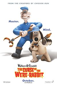 Wallace gromit were rabbit poster.jpg