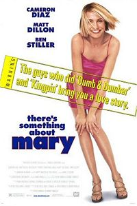 200px Something About Mary film poster.jpg