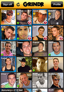Grindr iPhone home screen.jpg