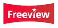Logo Freeview.png