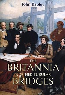 Britannia & Other Tubular Bridges.jpg
