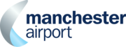 Manchester Airport logo.png