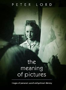 Meaning of Pictures, The Images of Personal, Social and Political Identity.jpg