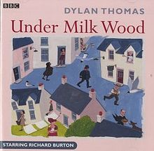 Under Milk Wood (BBC).jpg