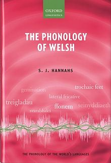 Phonology of Welsh, The.jpg