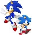 Sonic The Hedgog.png