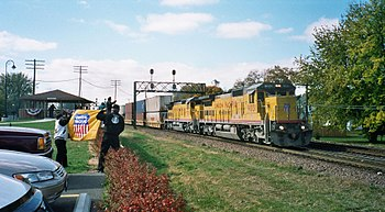 UnionPacific02LB.jpg