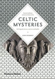 Celtic Mysteries.jpg